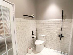 標準雙人房_室內空間_廁所